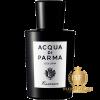Colonia Essenza By Acqua Di Parma EDC Perfume