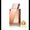Jazeebiyat Musk Tabriz Attar Al Boruzz By Rasasi EDP Perfume