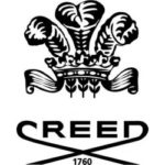 CREED LOGO-250×250