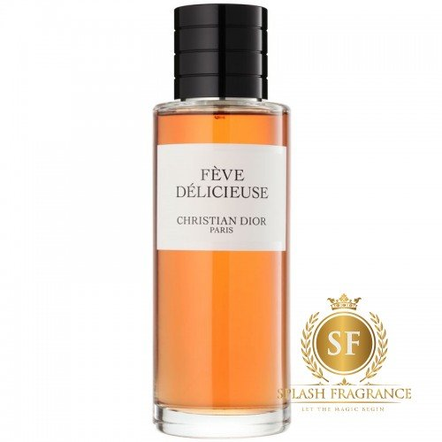 a2ce2903 Feve Delicieuse By Christian Dior EDP Perfume
