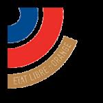 EtatLibredOrange_logo-250×250