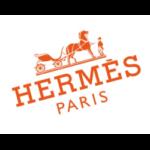 HERMES LOGO-250×250