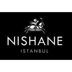 NISHANE_Logo-250×250