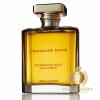 Ormonde Man By Ormonde Jayne EDP Perfume