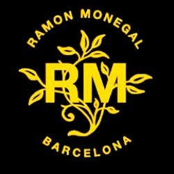 Ramon-Monegal-Logo-250×250