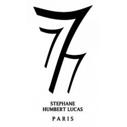 SHL logo-250×250