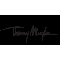 THIERRY MUGLER LOGO-250×250