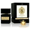 XIX March By Tiziana Terenzi Extrait De Parfum