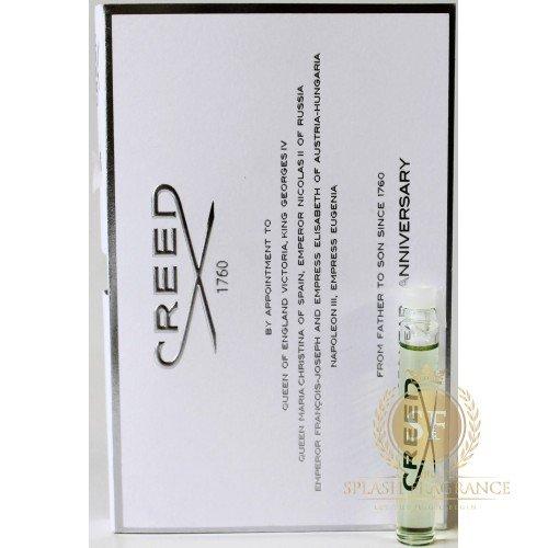 Tabarome By Creed EDP 2.5mi Vial Sample Non-Spray