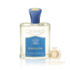 Erolfa By Creed EDP Perfume