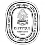 diptyque logo-250×250