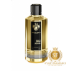 Gold Aoud By Mancera EDP Perfume