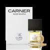 Cuirs By Carner Barcelona EDP Perfume