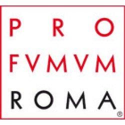 logo-profumum2-250×250