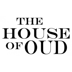 logo_house-of-oud-250×250