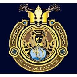 palace of designer shaik logo-250×250