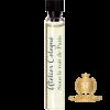 Sous Le Toit By Atelier Cologne 1.7ml Perfume Sample
