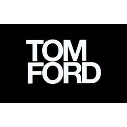 tom-ford-logo-250×250
