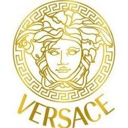 versace logo-250×250
