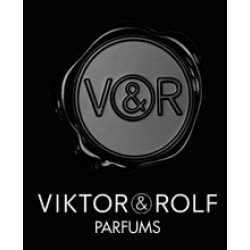 viktor and rolf logo-250×250