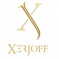 xerjoff logo-250×250