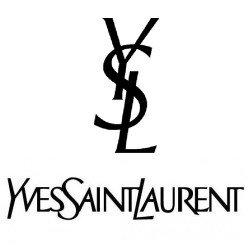 ysl logo-250×250