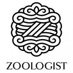 zoologist logo-250×250