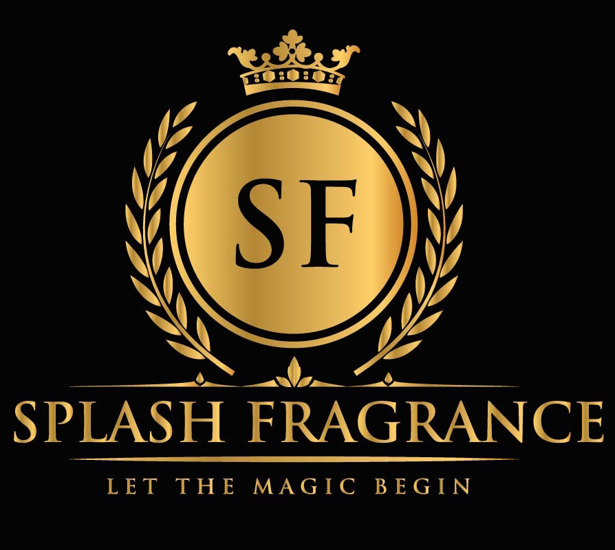 Splash Fragrance