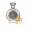 Ardent by Boadicea The Victorious EDP Perfume