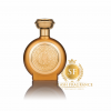 Consort by Boadicea The Victorious EDP Perfume