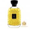 Iris Fauve By Atelier des Ors EDP Perfume