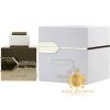 L'Aventure FemmebyAl Haramain Perfumes