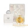 Love TuberosebyAmouage EDP Perfume For Women