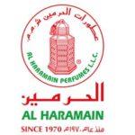 Al Haramain logo 3