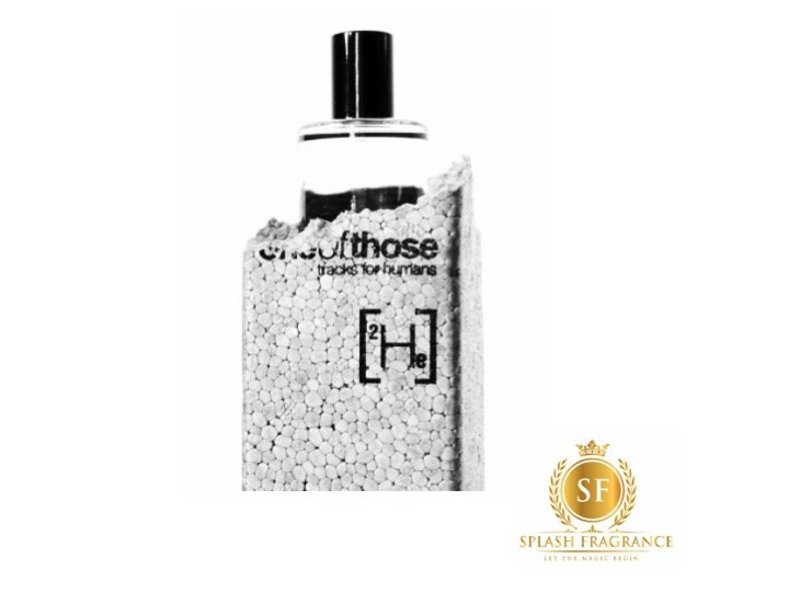 Helium [2HE] by One of Those Perfume