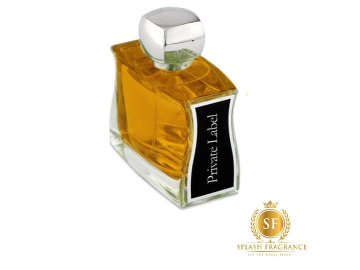Private Label By Jovoy Edp Perfume