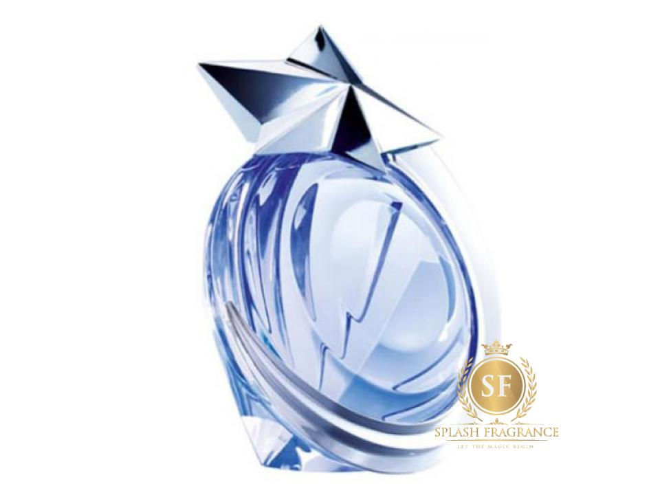 Angel Women By Thierry Mugler EDT Perfume