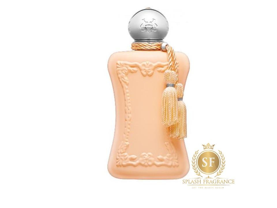 Cassili By Parfums De Marly Edp Perfume