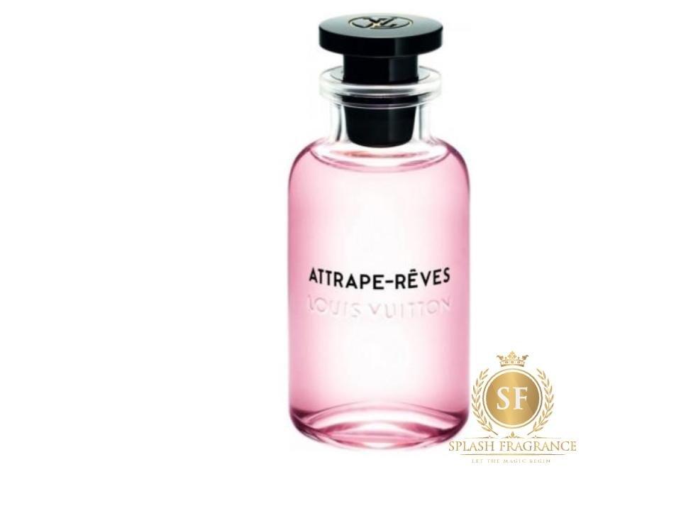 Attrape-Rêves By Louis Vuitton EDP Perfume