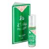 Khaliji Concentrated Perfume By Al Rehab CPO Attar