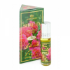 Shadha Concentrated Perfume By Al Rehab CPO Attar